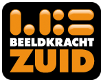 BeeldKrachtzuid - Full service reclamebureau